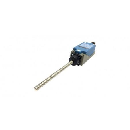 Comutator limitator cu arc cu varf scurt metalic Kenaida LA167-Z8/167
