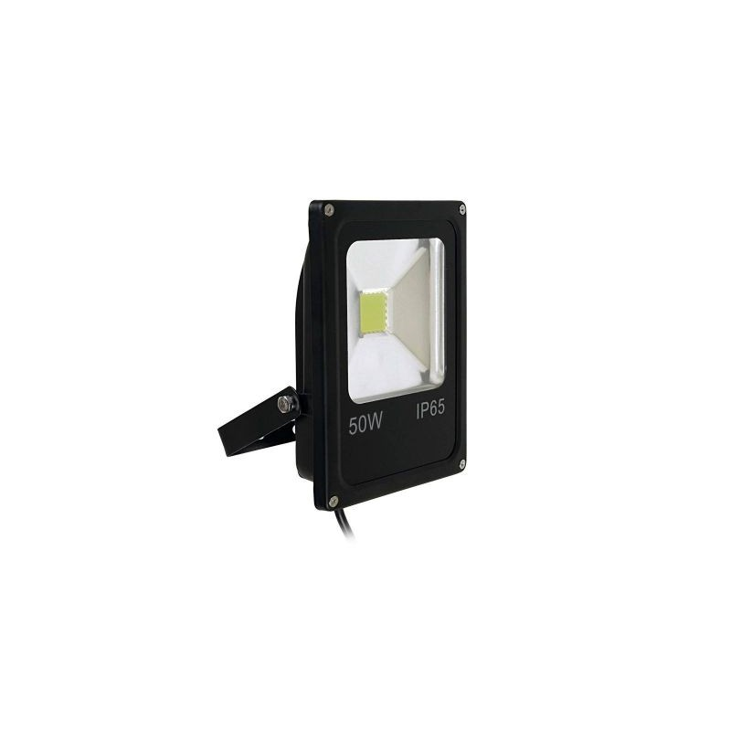 Proiector cu LED 50W, Slim