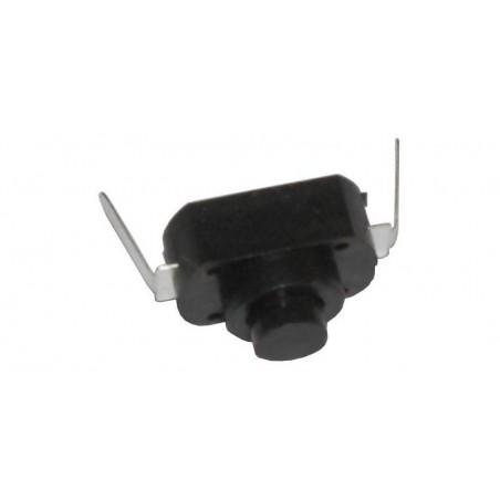 Microintrerupator cu 1 pozitie SPST-NC - XY-15A