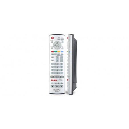 Telecomanda Huayu RM-D630 (PANASONIC)