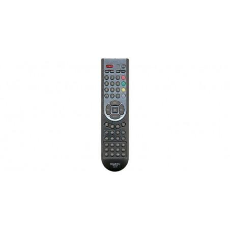 Telecomanda Huayu RM-125E (HISENSE)
