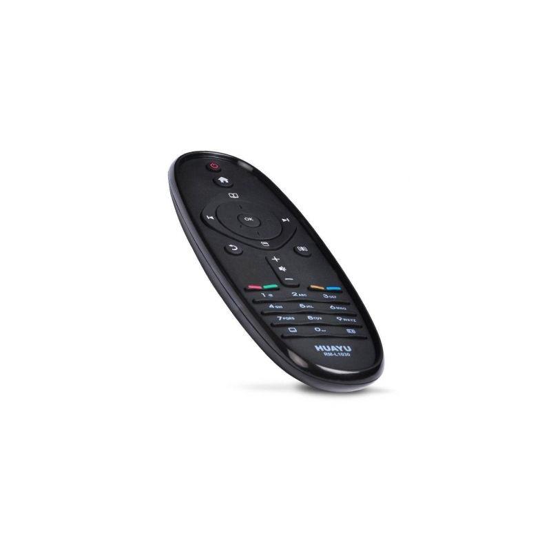 Telecomanda universala PHILIPS Huayu RM-L1030 LCD/LED TV (functioneaza fara configurare)