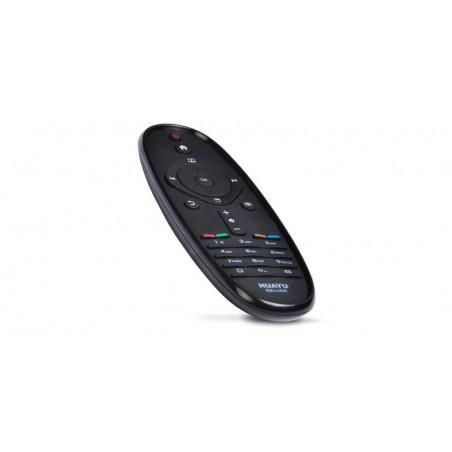 Telecomanda Huayu RM-L1030 (PHILIPS)