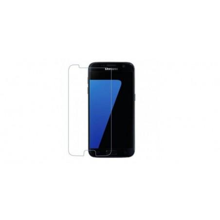 Folii de sticla pentru telefon (diverse modele)