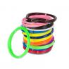 Pachet de Filament 3D PCL 16 culori pentru creioane 3D sau imprimante 3D