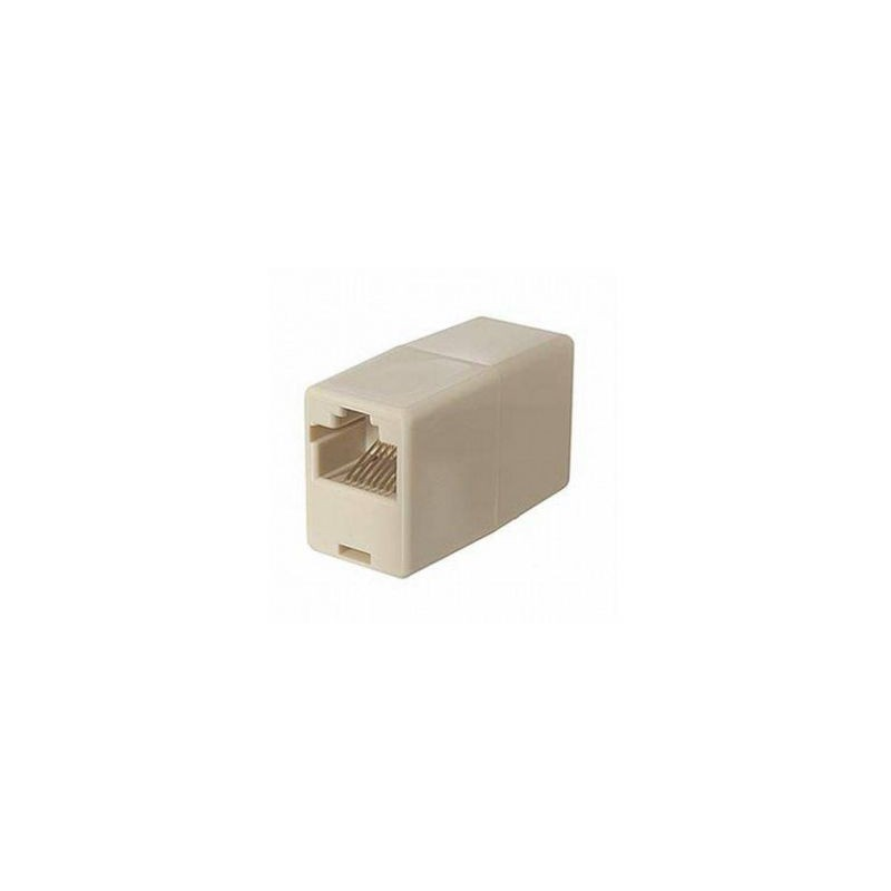 Adaptor/Prelungitor RJ45 - RJ45