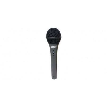 Microfon cu fir SGDR 59ND-H