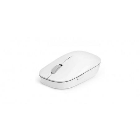 Mouse Wireless Xiaomi Mi Alb