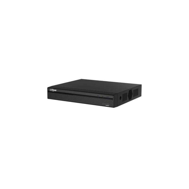 DVR HDCVI 4 canale video Full HD 1080P, Dahua XVR5104HS-S2