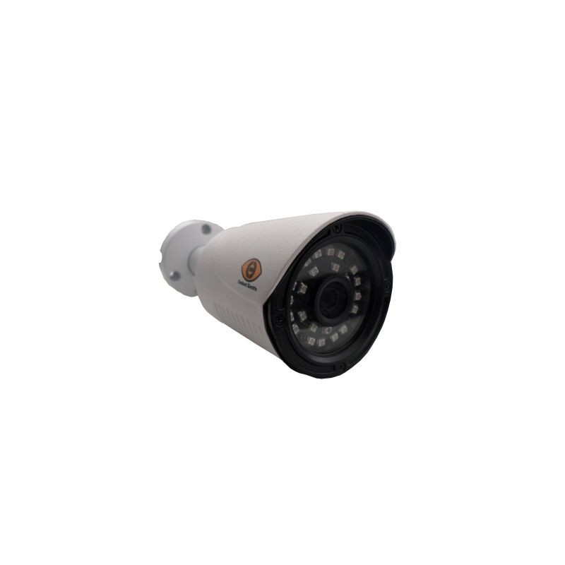 "Camera EAHD200-T312IR24 AHD, 1/2.7""OV 2.1MP"