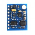 Modul senzor 9 axe GY-85 OKY3231-4 10106153