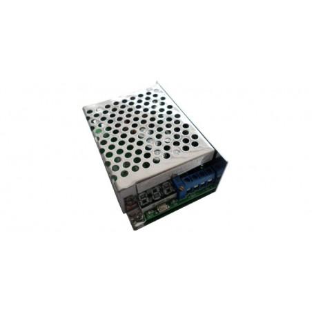 Sursa coborator de tensiune (step-down) 10A 300W DC-DC cu cutie de tabla OKY3508 10106148