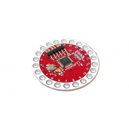 Platforma de dezvoltare LilyPad placa de baza OKY2021 10106163