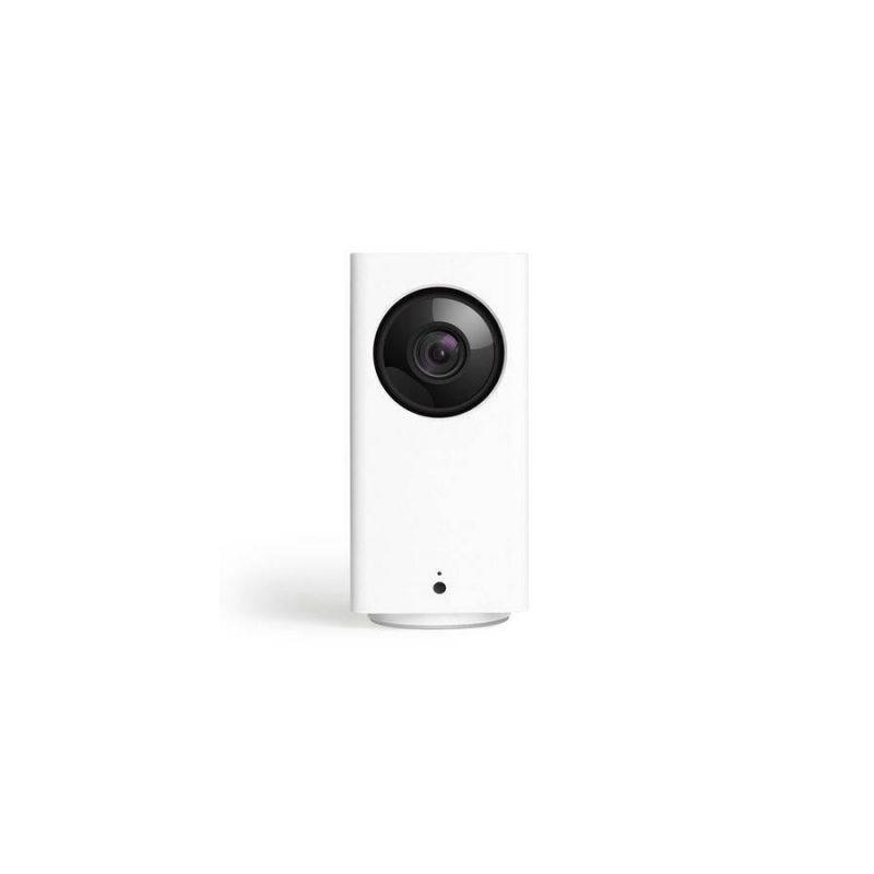 Camera WiFi Xiaomi Dafang 1080P