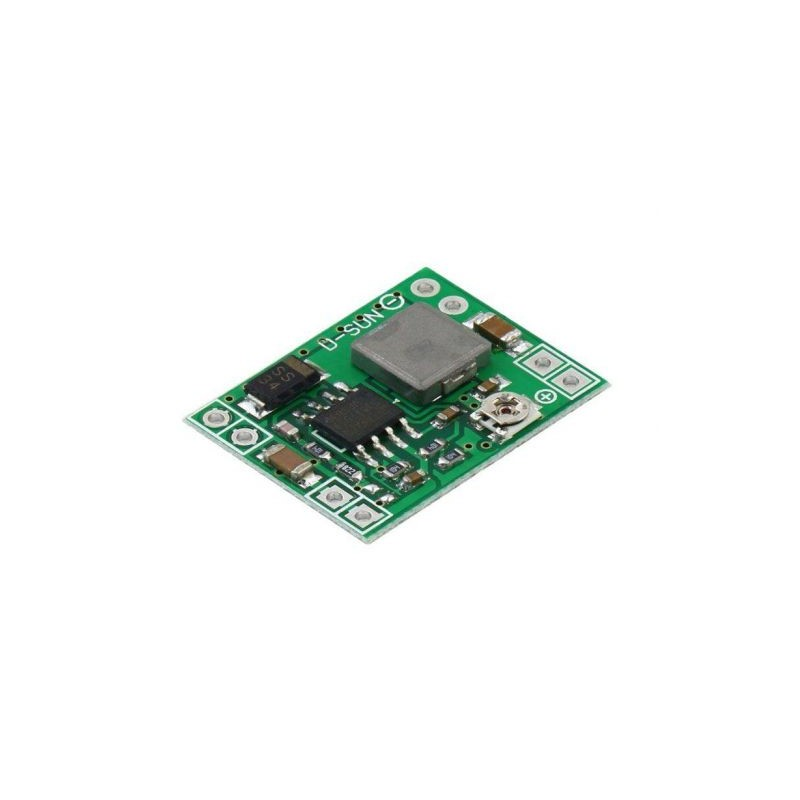 Modul step-down mini 3A DC-DC