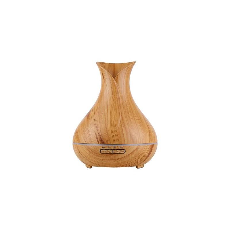 D3 Difuzor umidificator pentru aromaterapie