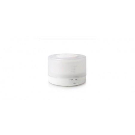 A6W Difuzor umidificator pentru aromaterapie ( CADOU ULEI LAVANDA 10 ML )