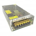 Sursa de alimentare industriala in cutie de tabla perforata 12V 20A - SPD-240W