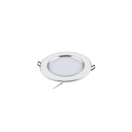 Spot cu LED 3W alb cald