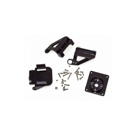 OKY8004 Suport camera pentru servomotor pan-tilt 10106497