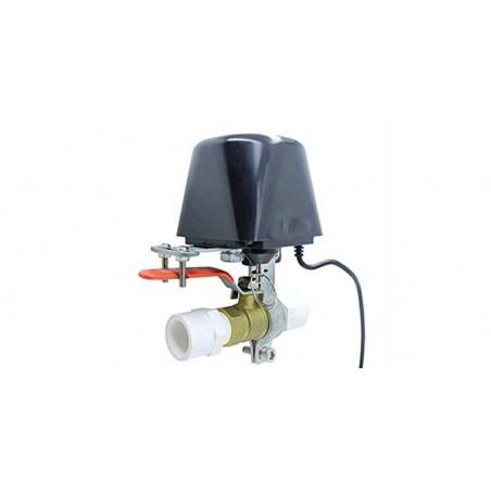 Control robinet cu senzor de inundatie wireless Wi-Fi compatibil SonOff