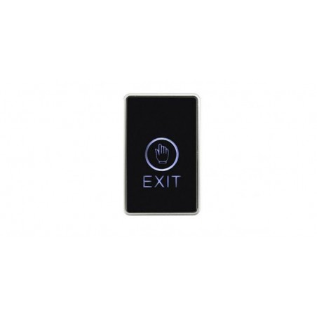 Buton touch  EXIT mic PT B10