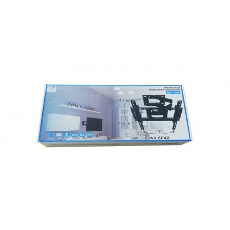 """Suport extensibil LCD EasyFast WX-SP42 26"""" - 55"""""""