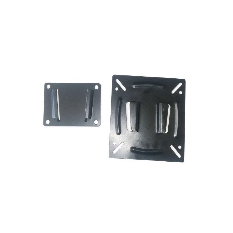 "Suport LCD 14"" VESA 100 max.10kg EasyFast C11"
