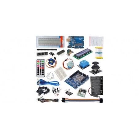 Kit Arduino de invatare OKY1028 10106859