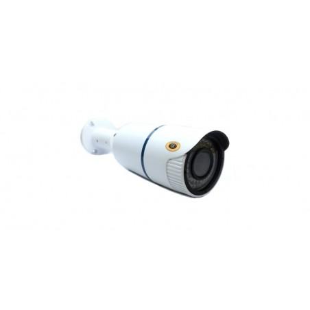 Camera AHD PAHD200-T248IR42 CCTV 2.1 Mpx
