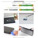 BST-8929 Trusa de precizie pentru telefoane mobile