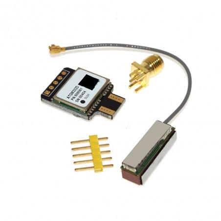Modul senzor pozitie GPS OKY3552-4 10106929
