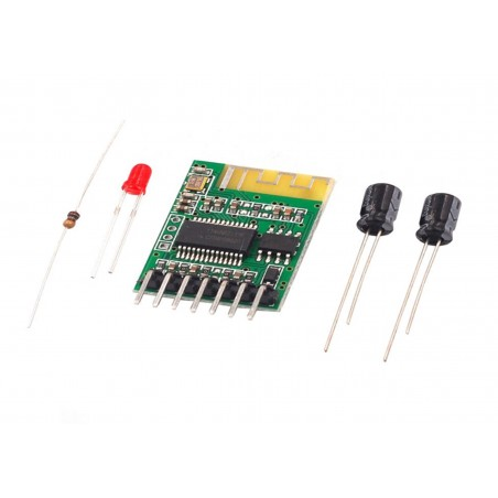 OKY3375-7 modul stereo 3.7 V