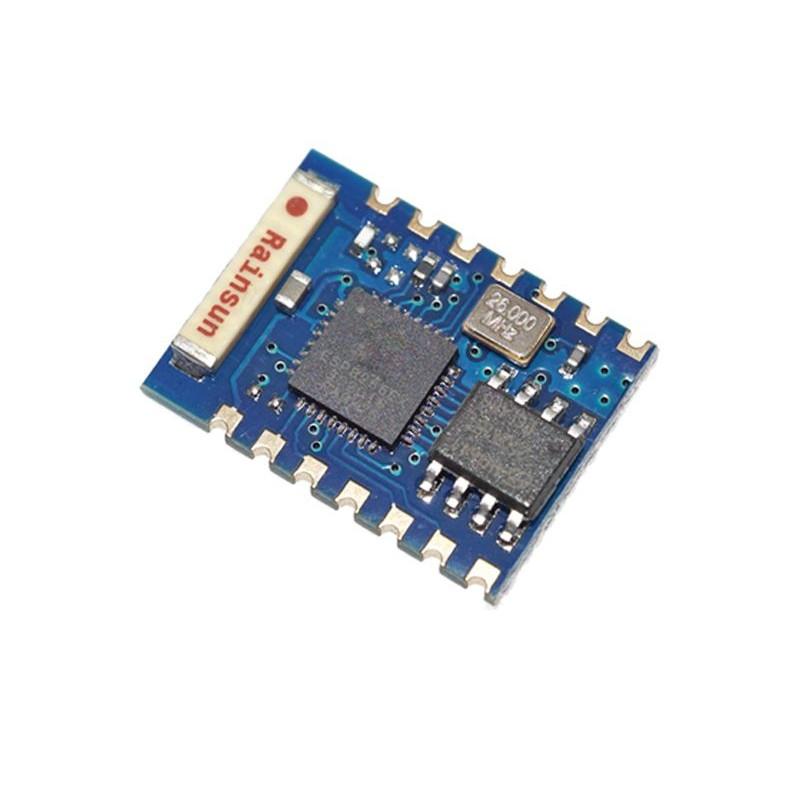 Modul WiFi ESP8266 ESP-03 OKY3366-2 10107022