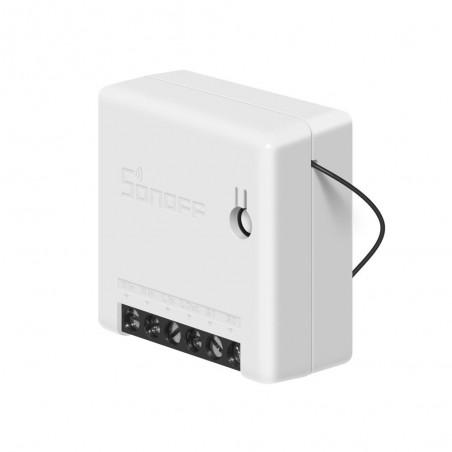 Releu smart 1 canal WiFi Sonoff Mini
