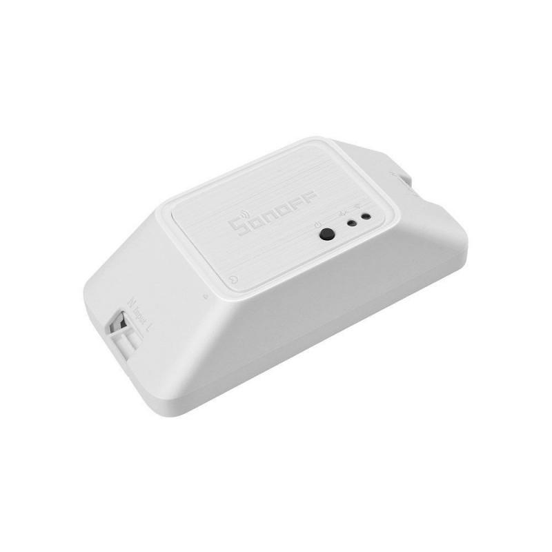 Releu smart Sonoff BASIC R3 IM190314001