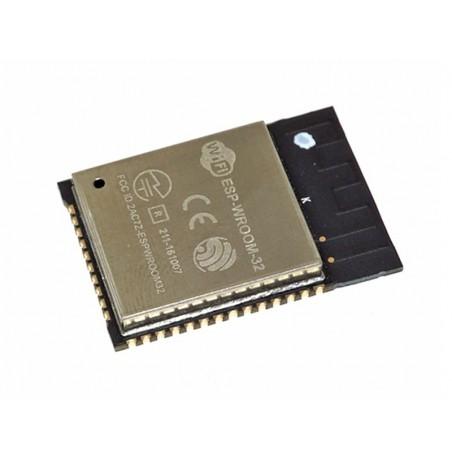 Modul ESP-WROOM-32 WiFi OKY3369-2 10107059