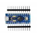 Placa de dezvoltare Pro Micro Arduino OKY2010 10107051