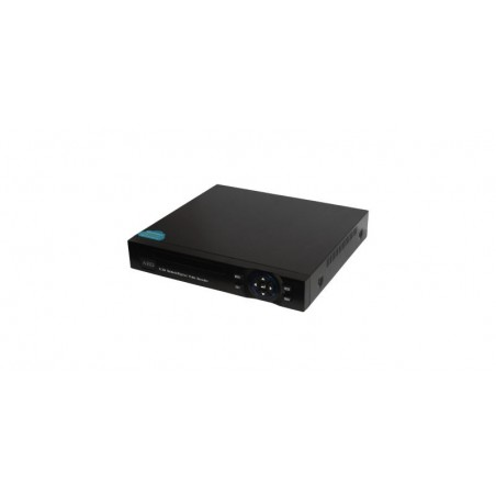 DVR 8 Canale HD 960p AHD6708T-LM, mouse, 2 USB, LAN, PTZ, 4 canale audio
