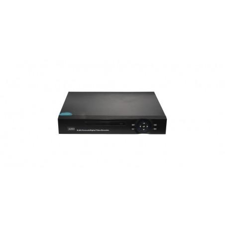 DVR (pentru sistem de supraveghere) 16 Canale HD 960p AHD3216T-LM, mouse, 2 USB, LAN, PTZ, 2 canale audio