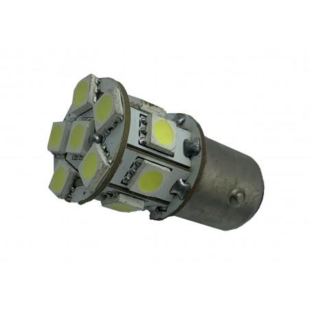 H57-50B BEC AUTO POZITIE/STOP 5050 13 LED