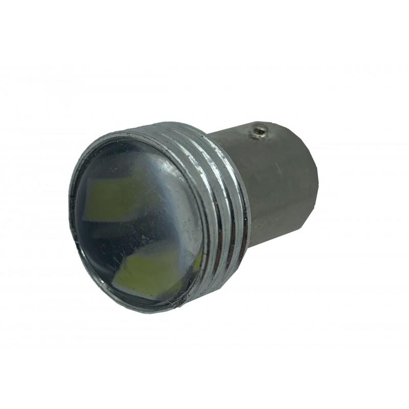 1157 6SMD LED AUTO POZITIE/STOP 1157 4258 6SMD