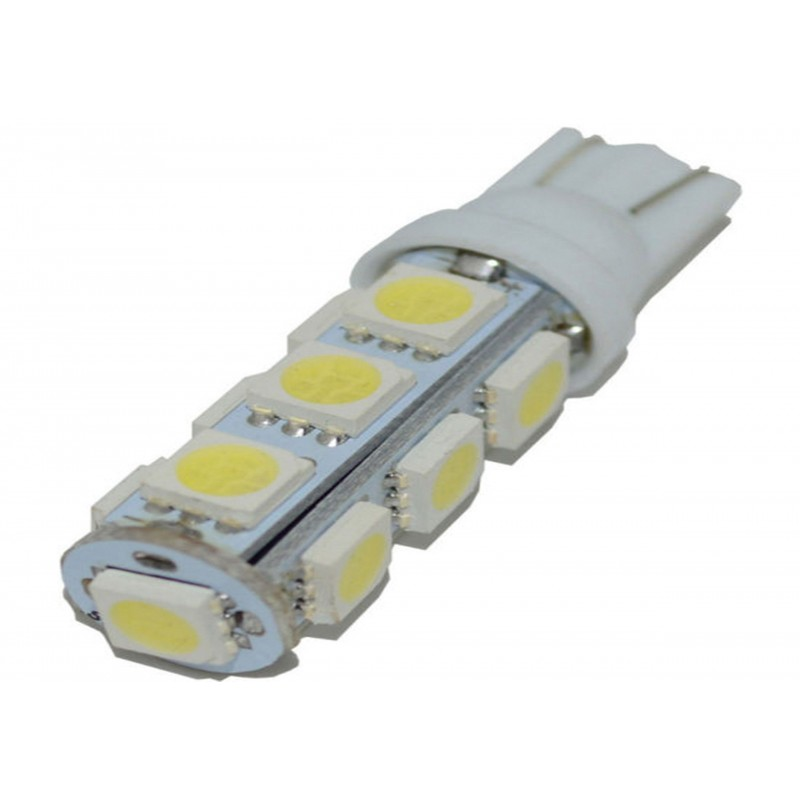 T10 5050 13 SMD