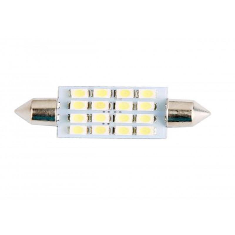 SJ 3528 16 39 LED PLAFONIERA 16 LEDURI