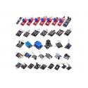 Kit 37 senzori OKY1027 10107093