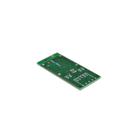 Modul detector prezenta cu microunde RCWL-0516 OKY3430 10107110