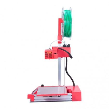 Imprimanta 3D SH155L 3 in 1 (Printare+Gravare Laser+Decupare Laser)