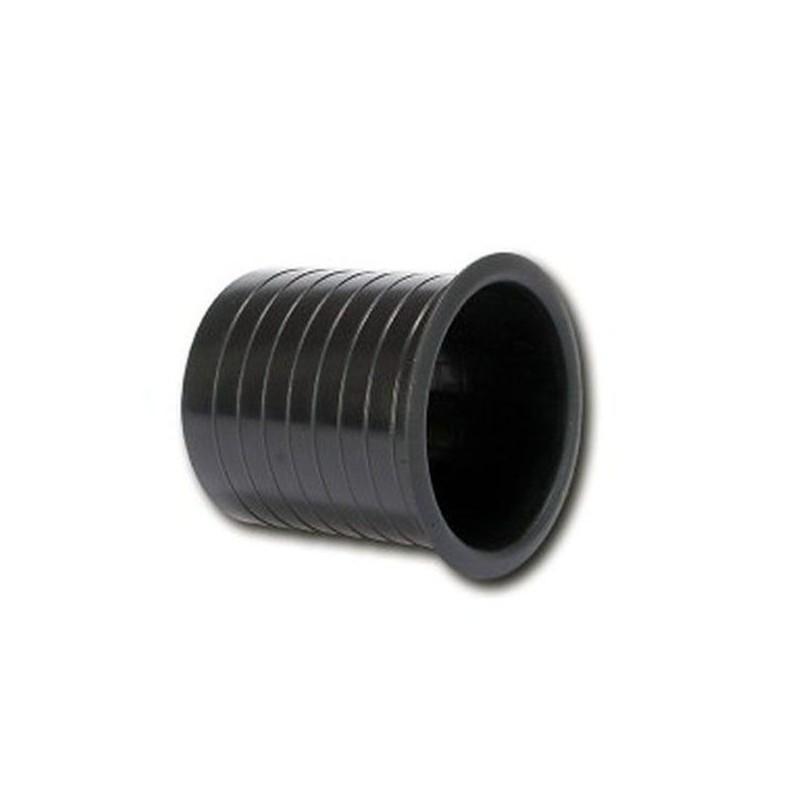 TUB BAS PLASTIC 150X150