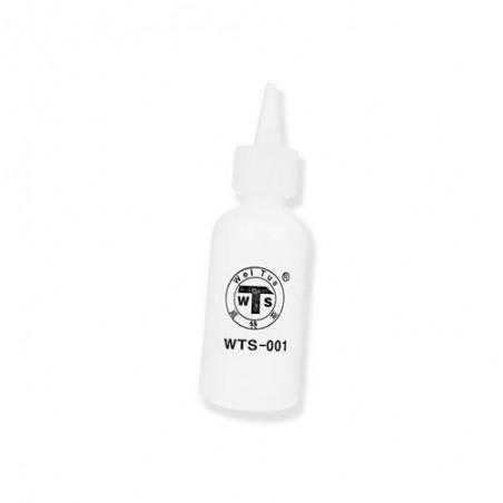 WTS-001 - Sticla picuratoare din plastic