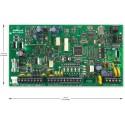 Kit Paradox MG5050(+PCS250+TM70)